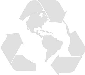 logo_CGEA