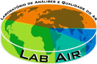 logo_lab-air