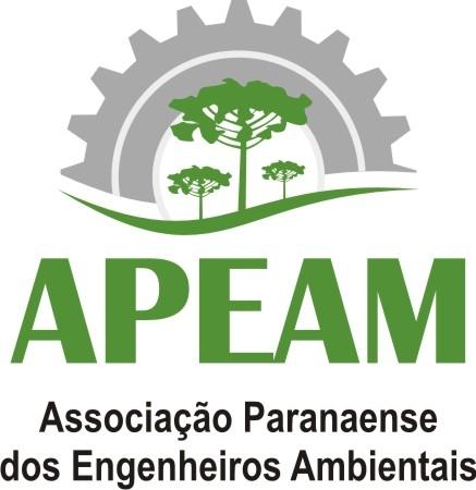 LogoAPEAM
