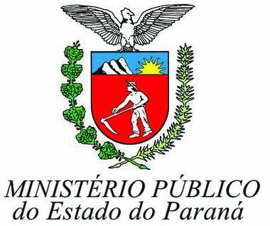 logo_mppr